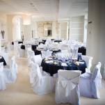 mobilier-décoration-mariage
